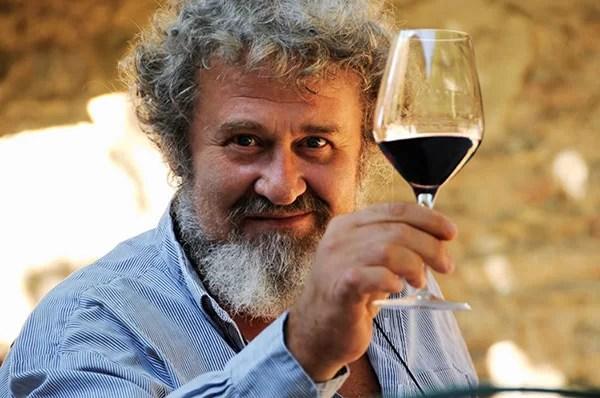 Francesco Martini di Cigala