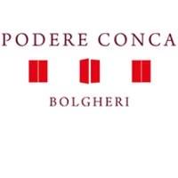 Logo Podere Conca