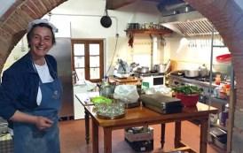 Casa del Chiodo: la cucina di mamma, quella buona!