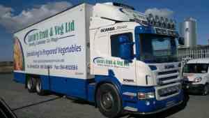 Lavins_Truck
