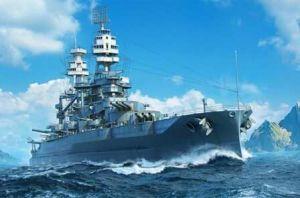 Le Cuirassé USS Arizona coulé dans Pearl Harbor avec 1177 marins à bord. Le Cuirassé sera la sépulture de ces marins.