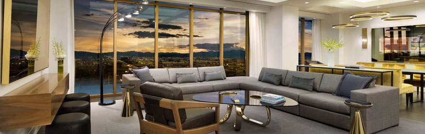 las vegas delano 1 2 bedroom suite deals