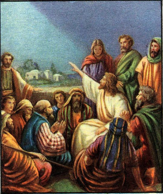 https://i2.wp.com/www.lavistachurchofchrist.org/Pictures/Jesus%27%20Ministry%20Artwork/images/jesus_teaching_about_the_kingdom.jpg
