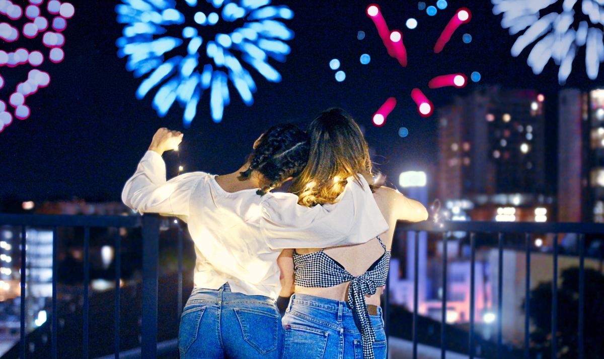 Come saranno le tue festività in base al tuo segno zodiacale