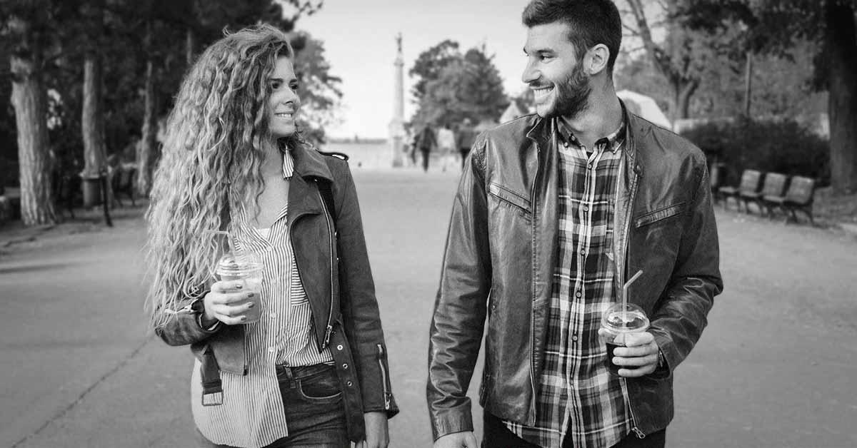 Gli psicologi evidenziano 7 motivi per cui rimanere amici con un ex è una cattiva idea