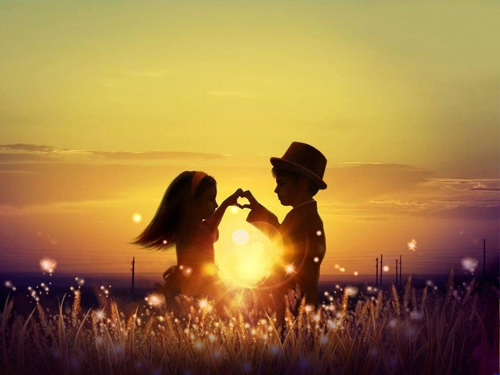 L'impatto del tuo primo amore sul resto delle tue relazioni