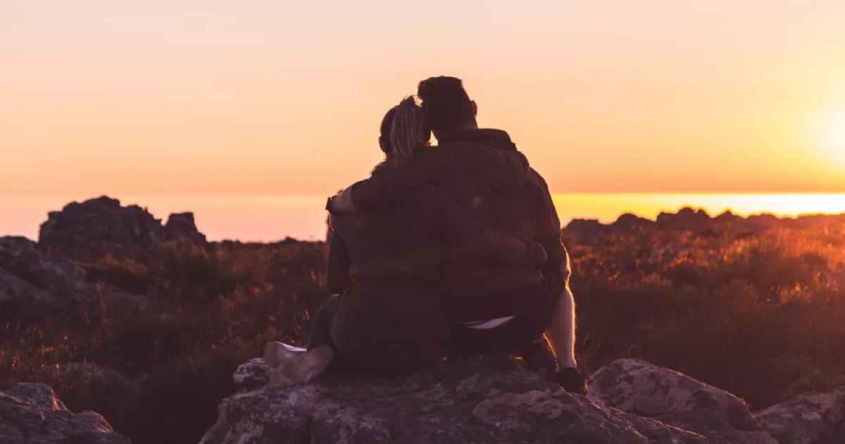 Oroscopo dell'amore 2020: le previsioni per tutti i segni