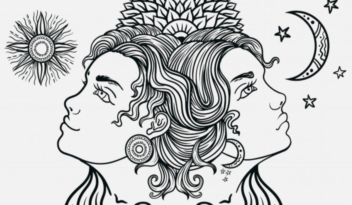 Cosa ti serve in un migliore amico, in base al tuo segno zodiacale
