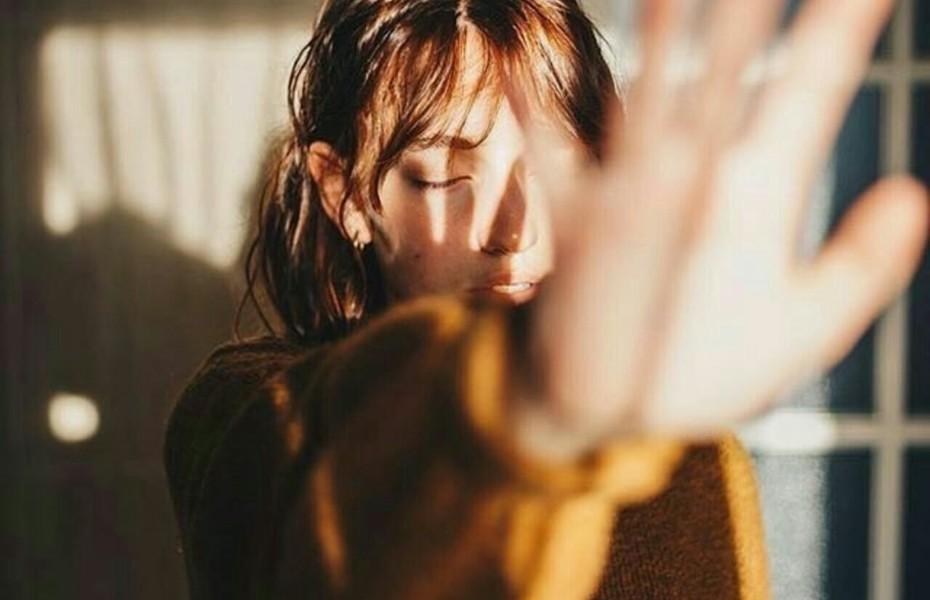 Le 8 cose peggiori che puoi fare quando scopri che il tuo partner ti sta tradendo