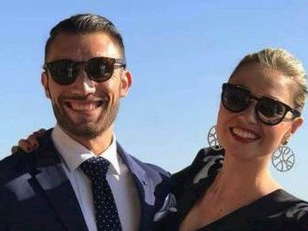 Stroncata dal cancro, Chiara muore due giorni prima del matrimonio
