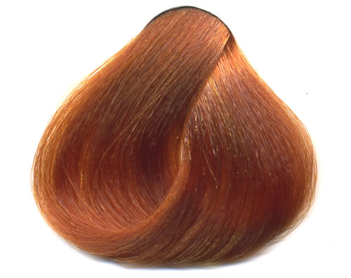 Sanotint Classic Is The Best Natural Hair Dye Without Ammonia
