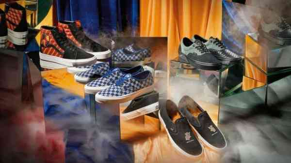 Vans-nuove-sneaker-estate-2019-ispirate-ad-harry-potter-collection-abbigliamento-accessori