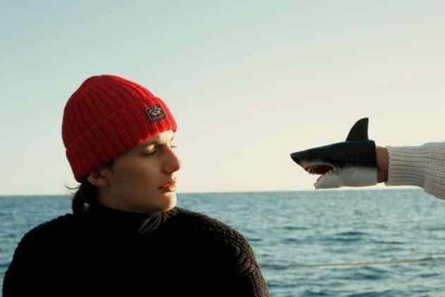 La nuova capsule collection di Paul&Shark e One Block Down