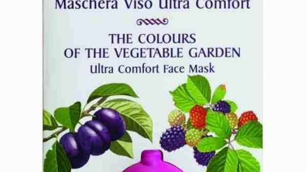 Maschera_Ultra_Comfort
