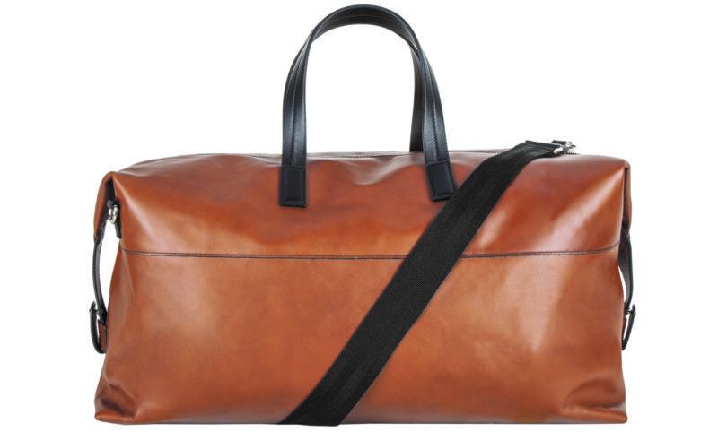 Gavazzeni-collezione-borse-uomo-autunno-inverno-2020-2021