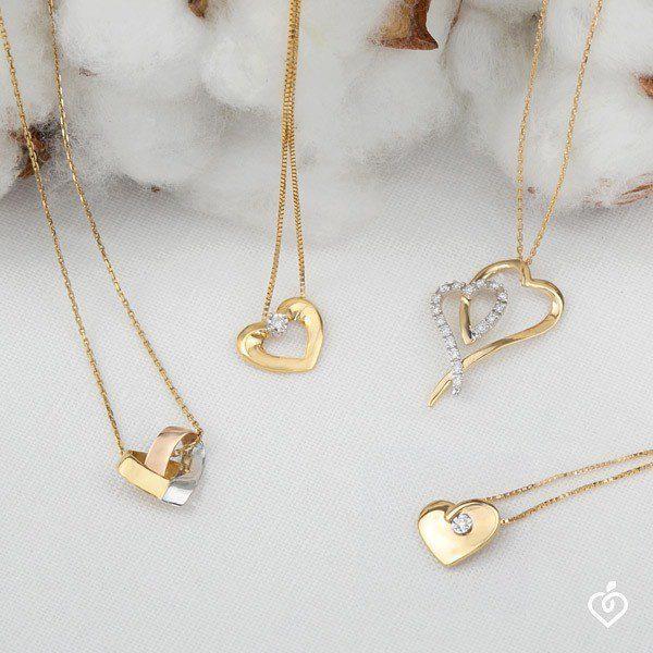 Idee regalo Natale 2020 i nuovi preziosi Bijoux di Edenly