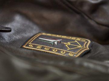 Aeronautica_militare_collezione_uomo_AI_2020_limited_edition_60_anniversario_frecce_tricolori