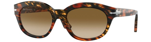 nuovi_occhiali_persol_AI_2020-2021_modello_.PO3250S