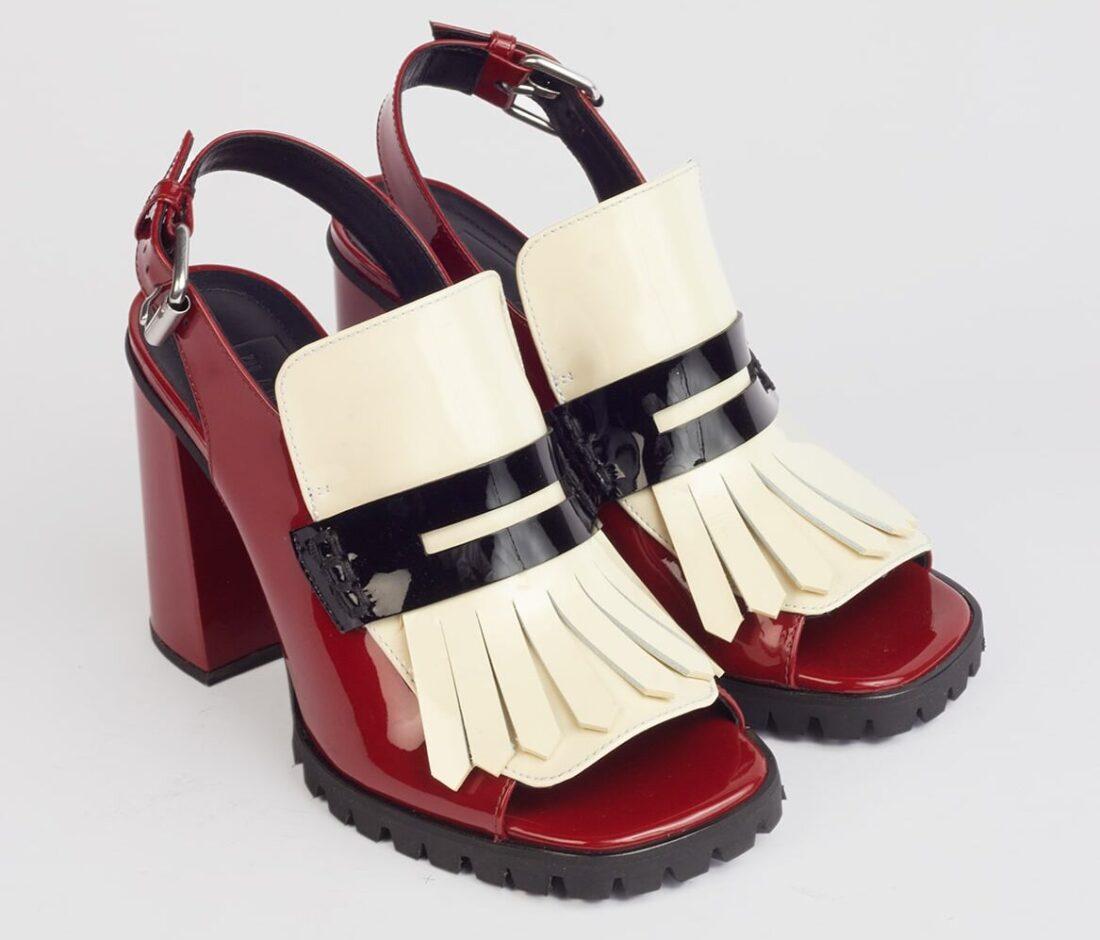 Sarà Plan C a produrre e distribuire le calzature e gli accessori Him Co