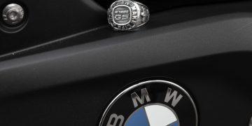Nuovi_gioielli_personalizzabili_Nove_25_Motociclisti_BMW_Motorrad