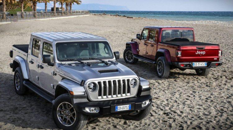 Nuovo_pick-up_Jeep_Gladiator