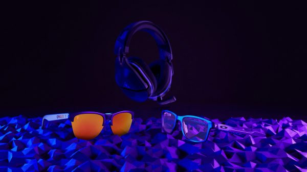 Oakley_TURTLE+BEACH+COLLECTION