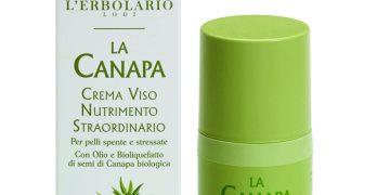 L'Erbolario_Olio_Viso_Canapa_