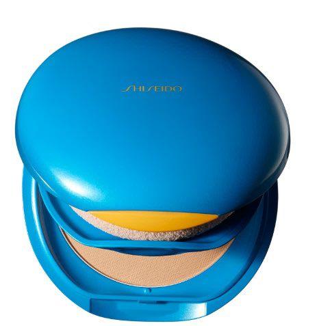 Fondotinta_compatto_solare_Shiseido