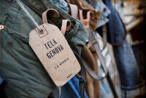 Jeans_Tela_genova_primavera_estate_2021