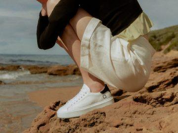 Nuove_Sneaker_DATE_Primavera_Estate_2021_SFERA_LEVANTE