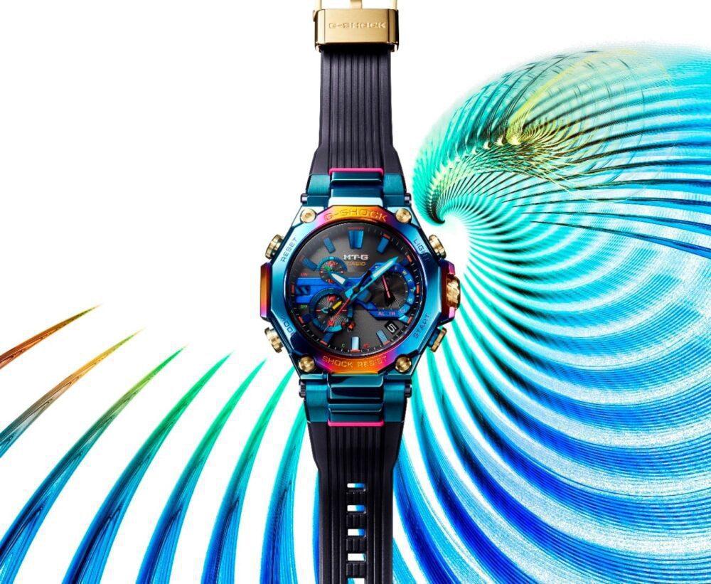 Nuovo_Casio_G-Shock_MTG-B2000PH_