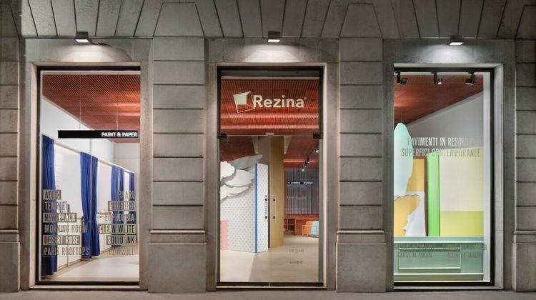 Nuovo_negozio_rezina_Milano