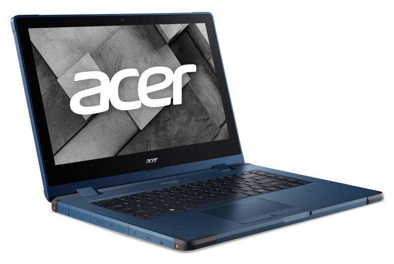 Il nuovo Acer ENDURO Urban N3