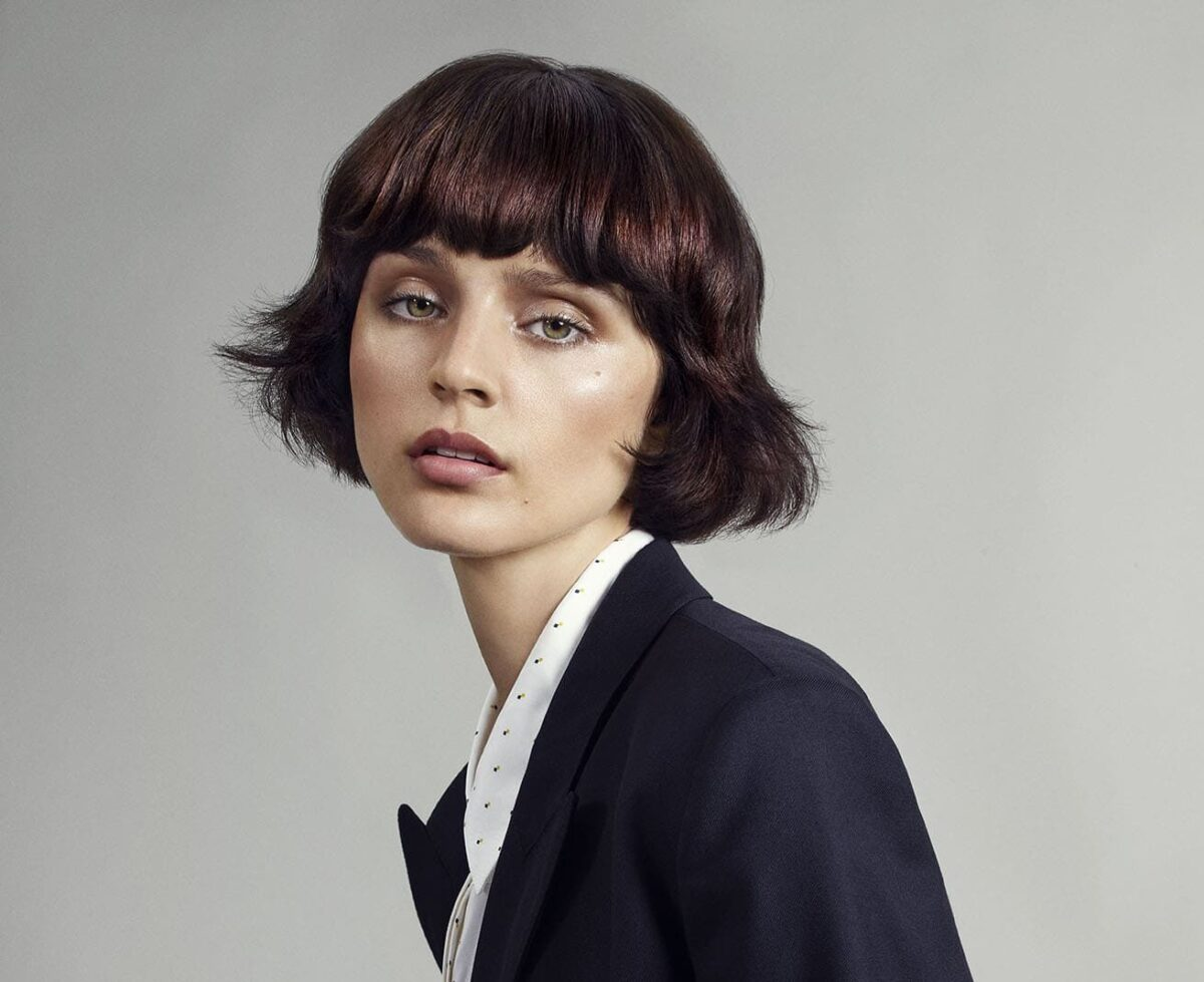 Toni&Guy_connected_2021_tendenze_capelli_donna