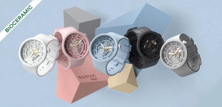 Nuovi_orologi_Swatch-ceramic_primavera_2021
