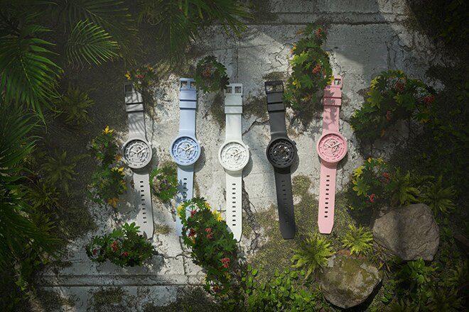 Nuovi_orologi_swatch-bioceramic