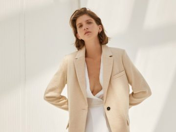 Abbigliamento_donna_POMANDERE_Primavera-Estate_2021