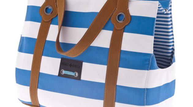 Premoli+Di Bella -per Ferribiella- (Beach Bag 42x33x25 cm) (1)-min
