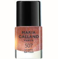 maria-galland-paris-507-vernis-bronz-