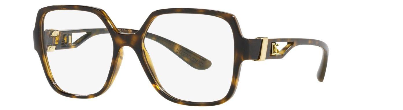 Nuovi_occhiali Dolce_&_Gabbana_Primavera_Estate_2021