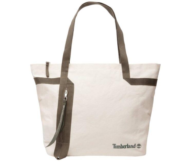 Nuova_borsa_Timberland_Community Cotton_Caswell EK+_tote bag