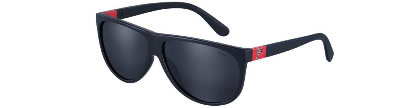 Nuovi occhilali Polo Ralph Lauren Eywear Collezione Primavera-Estate 2021 PH 4174