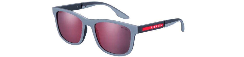 Nuovi_modelli_occhiali_Prada_Linea_Rossa_Primavera_Estate_2021 PS 04XS