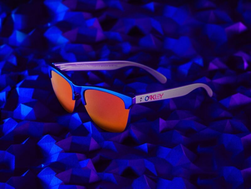 Oakley_TURTLE BEACH COLLECTION