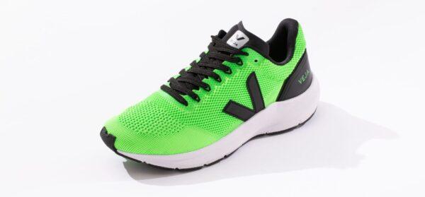 Scarpa_sneaker_Running_VEJA_Marlin