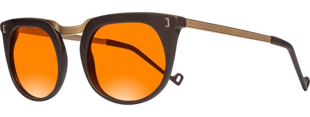 Il modello Alisio di Good's Eyewear