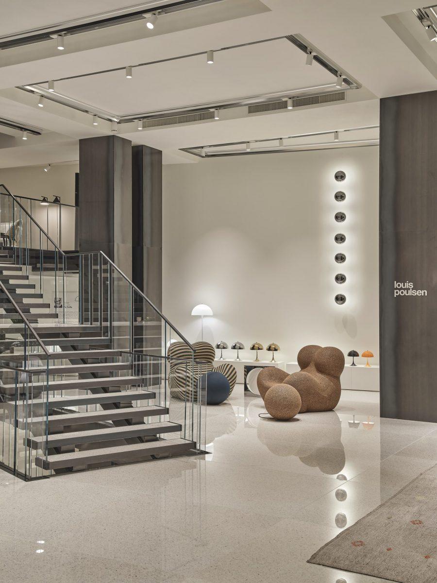 D Studio Milano