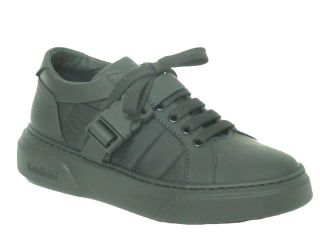 scarpe_AUTUNNO_INVERNO_2021_2022_ADDxBALDININI_