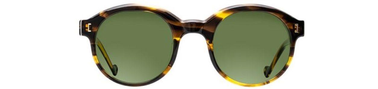 Occhiali_da_sole_GOOD'S_eyewear_collezione_primavera-Estate_2021