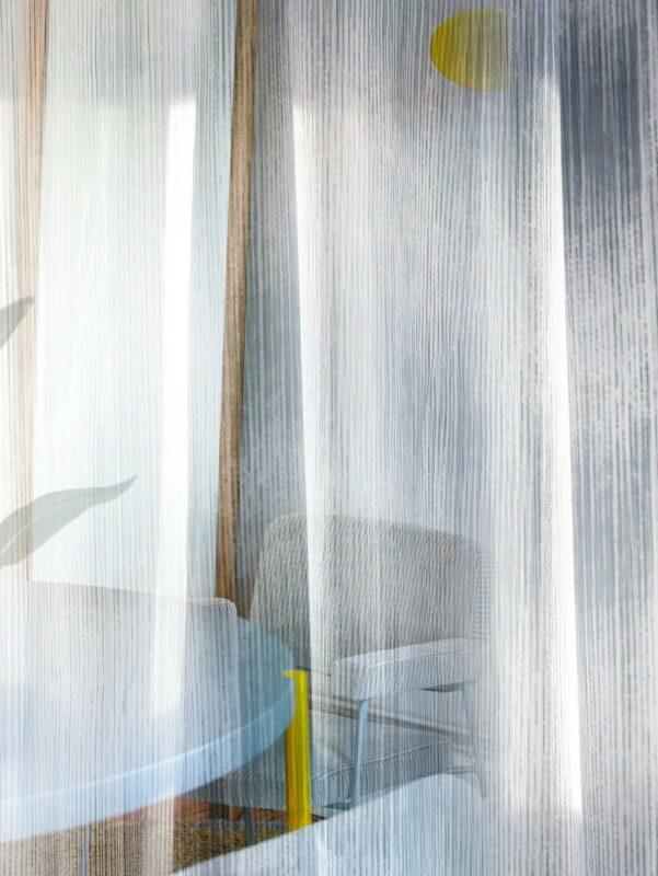 Qvadrat_Milano_Design_Week_2021